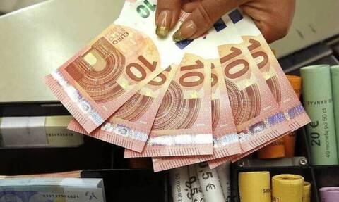 Προκαταβολή σύνταξης: Ποιοι θα λάβουν 384 ευρώ, ποιοι 360 ευρώ και ποιοι θα την επιστρέψουν