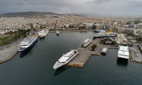 Νησιωτική Ελλάδα: Αυξημένη χρηματοδότηση και έξι νέες άγονες γραμμές