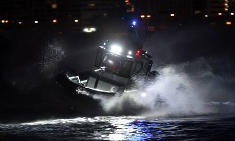 Συναγερμός για ακυβέρνητο πλοίο ανοιχτά από το Γύθειο