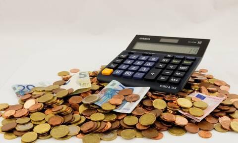 Ασφαλιστικές εισφορές: Παρατείνονται οι πληρωμές μέχρι το τέλος του έτους