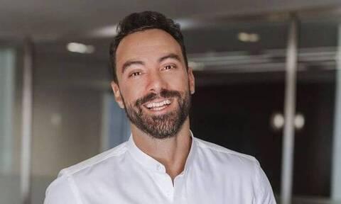 Τανιμανίδης: Του είχαν διαβάσει το φλιτζάνι πριν τη Μπόμπα