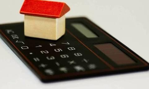 Μειωμένα ενοίκια: Σήμερα (19/02) πληρώνονται οι ιδιοκτήτες - Τι ισχύει για τις αποζημιώσεις Μαρτίου