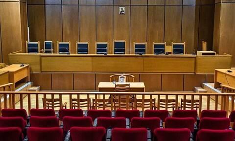 Συνεπιμέλεια: Την επόμενη εβδομάδα στο υπουργικό συμβούλιο το νομοσχέδιο