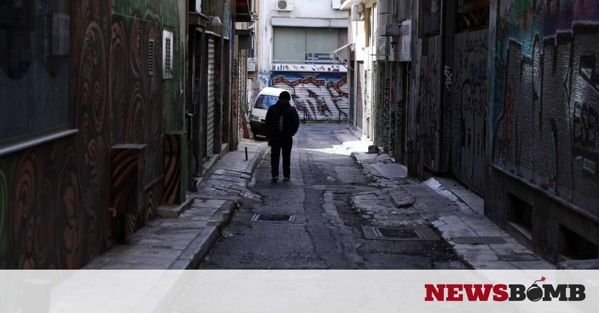 Lockdown: «Κληρώνει» σήμερα για Ιωάννινα και Κάλυμνο – Πότε θα συζητηθεί η Αττική – Newsbomb – Ειδησεις