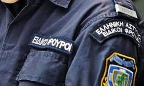 Έρχονται 1.030 προσλήψεις ειδικών φρουρών - Όλες οι πληροφορίες