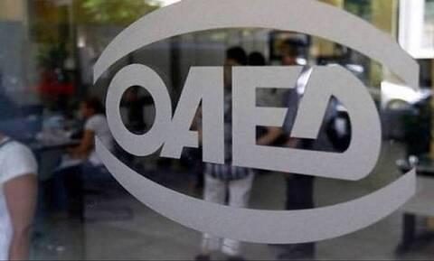 ΟΑΕΔ: Ποιες αλλαγές έρχονται στο επίδομα ανεργίας