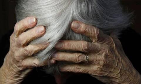Λαμία: Ανήλικοι Ρομά χτυπούσαν και εκλεβαν ηλικιωμένες- Πώς τους έπιασαν