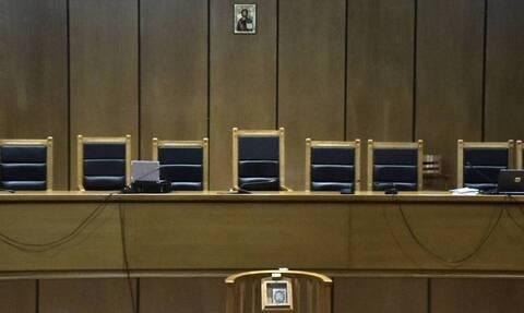 Λακωνία: Ιερέας καταδικάστηκε σε 15,5 χρόνια φυλάκισης για το βιασμό ανήλικης