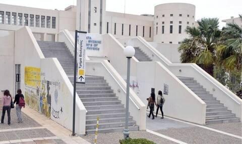 Πανεπιστήμιο Κρήτης: Δωρεάν μεταπτυχιακό στην Μοριακή Βιολογία και Βιοϊατρική