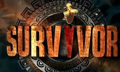 Survivor spoiler: Αποχωρεί οικειοθελώς κι άλλος παίκτης; Όλη η αλήθεια