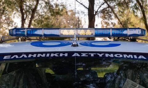 Συναγερμός στο Λουτράκι: Μητέρα καταγγέλλει ότι επιχείρησαν να αρπάξουν τα δύο της παιδιά