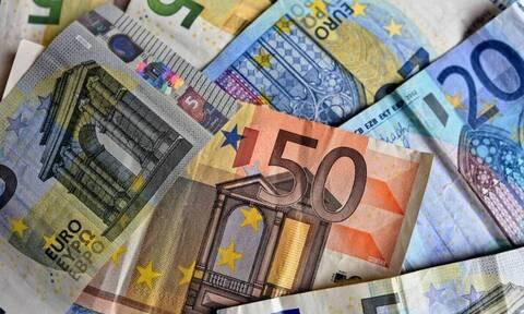 Αυξάνονται τα «φέσια» προς το Δημόσιο – Ανήλθαν στα 108,1 δισ. ευρώ