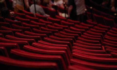 Ραγδαίες εξελίξεις: Προχωρά η έρευνα για τον σκηνοθέτη - Κατέθεσε γυναίκα μάρτυρας