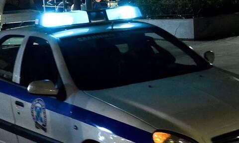 Συναγερμός στον Βύρωνα: Εμπρηστικός μηχανισμός έξω από το σπίτι αξιωματικού της ΕΛ.ΑΣ.