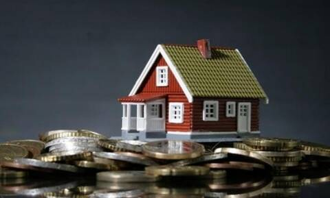 Μειωμένα ενοίκια: Ξεκίνησαν οι πληρωμές ιδιοκτητών για Νοέμβριο - Δεκέμβριο