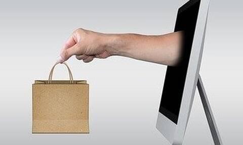 Πότε ξεκινούν οι αιτήσεις επιχειρήσεων για δημιουργία e-shop - Ποιοι δικαιούνται την επιδότηση