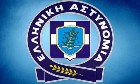 Ελληνική Αστυνομία: 25 θέσεις εργασίας - Πότε λήγει η προθεσμία αιτήσεων