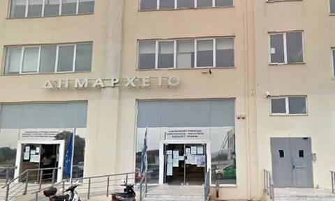 Δήμος Σπάτων Αρτέμιδος: Προσλήψεις 36 ατόμων - Αιτήσεις μέχρι 23/2