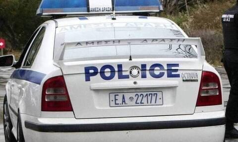 Καταγγελία για «απόπειρα αρπαγής» ανήλικης στο Ναύπλιο