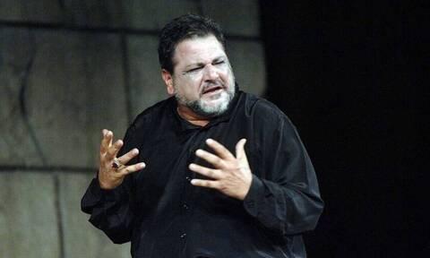 Παρτσαλάκης: Τα γνώριζα όλα, αλλά δεν είχα αποδείξεις - «Θα του έκοβα το λαρύγγι»