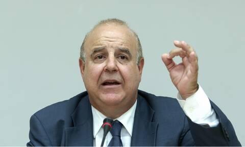 Χαϊκάλης: Να ανακαλέσει ο κ. Μητσοτάκης τον φτηνό υπαινιγμό στο πρόσωπό μου