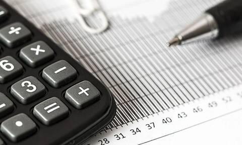 Από Μάιο οι φορολογικές δηλώσεις - Σε 8 δόσεις η εξόφληση