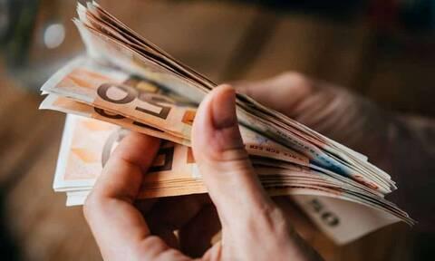 Συντάξεις Μαρτίου: Εβδομάδα πληρωμών για τους συνταξιούχους - Αναλυτικά οι ημερομηνίες