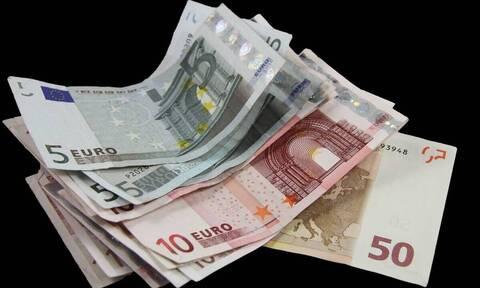 Τα κέρδη από την επιδότηση δόσεων δανείων για τους μικρομεσαίους - Το «πέναλτι» υπερημερίας