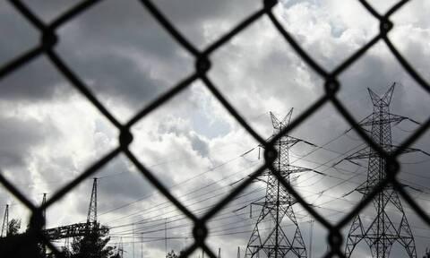 ΡΑΕ : Stop στην αλλαγή προμηθευτή ηλεκτρικής ενέργειας αν υπάρχουν οφειλές