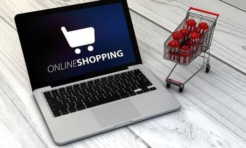 openshops.gr: Από σήμερα οι αιτήσεις για την επιδότηση 5.000 ευρώ για τη δημιουργία e-shop