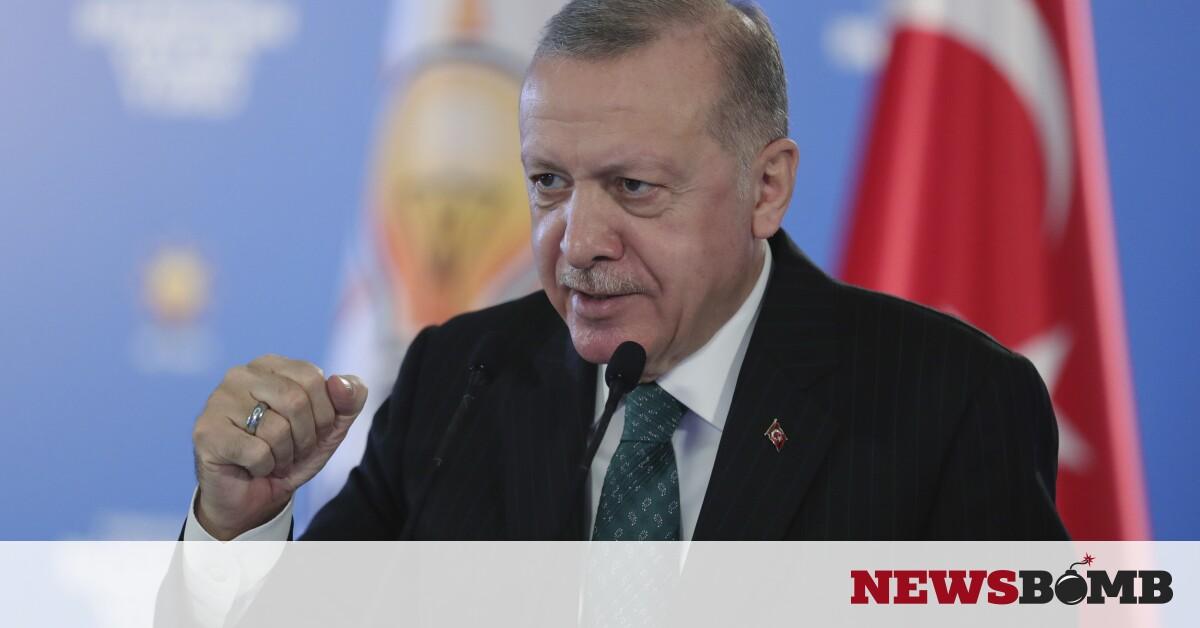 facebookrejep erdogan