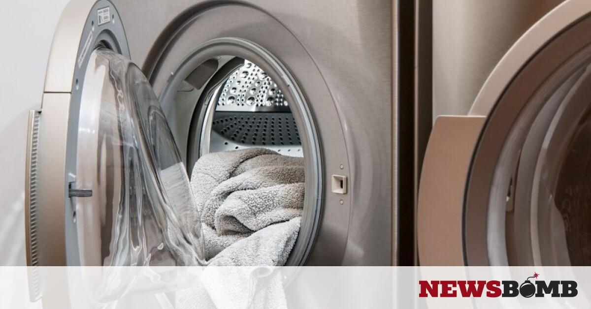 facebookwashing machine 2668472 1920