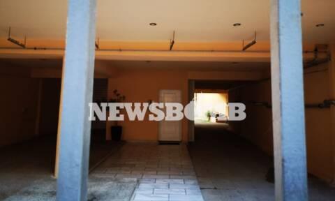 Ρεπορτάζ Newsbomb.gr: Μαρτυρία - «φωτιά» για τον Λιγνάδη - «Έφερνε συχνά αγόρια στο κολαστήριο»