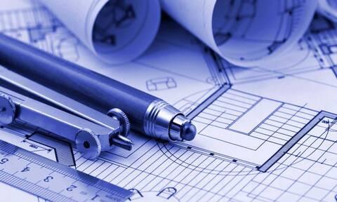 Δήμος Μακρακώμης: Μέχρι σήμερα (23/2) οι αιτήσεις θέσεων εργασίας - Δείτε ειδικότητες