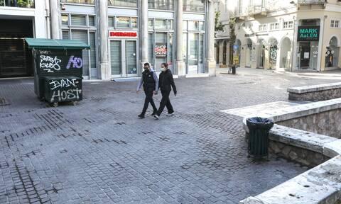 Αποκάλυψη Newsbomb.gr: Αυτός είναι ο νέος αριθμός που έρχεται για ψώνια με click away