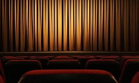 Εξέλιξη - «βόμβα»: Μετά τον Λιγνάδη και δεύτερος ηθοποιός στο μικροσκόπιο του Εισαγγελέα