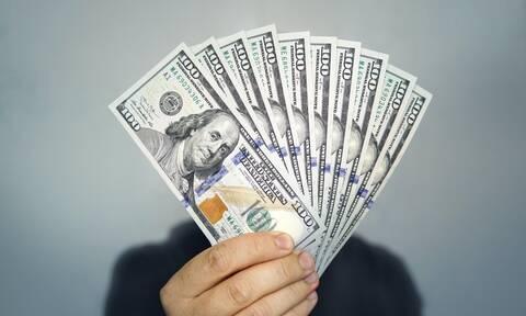 Όποιος έχει αυτό στην κατοχή του θα γίνει πλούσιος!