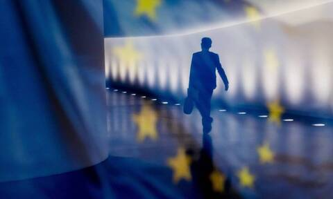 Κομισιόν: Ενέκρινε κρατικές ενισχύσεις 500 εκατ. ευρώ για τη στήριξη μικρομεσαίων επιχειρήσεων