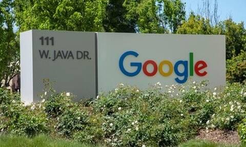 Top10: Δέκα πράγματα που γνωρίζουν μόνο όσοι έχουν εργαστεί για την Google