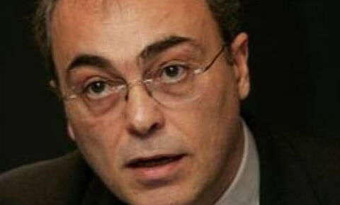 Πέθανε ο δημοσιογράφος Κώστας Ψωμιάδης