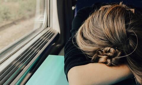 Eίμαστε όλοι συνυπαίτιοι: Αναλύοντας το «bystander effect»