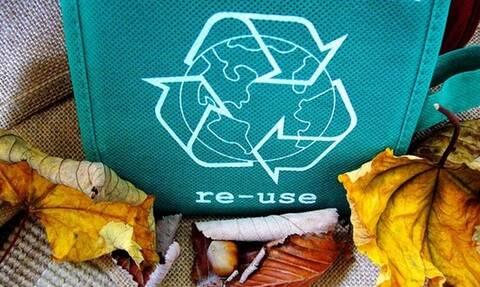 Top10: Δέκα συχνά λάθη που σαμποτάρουν τη διαδικασία της ανακύκλωσης
