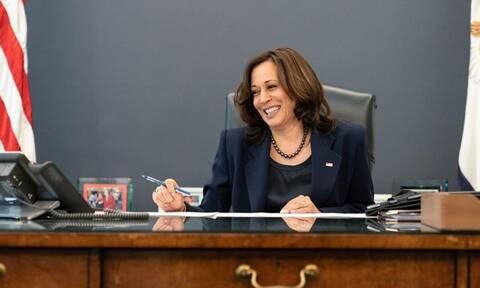 Kamala Harris: Αυτό είναι το συγκλονιστικό διαμέρισμα που πουλάει η Αντιπρόεδρος των ΗΠΑ