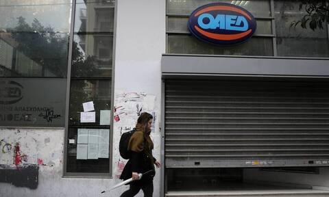 Πως επέδρασαν οι μνημονιακές μεταρρυθμίσεις στην ελληνική αγορά εργασίας