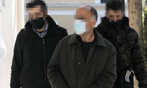 Σεξουαλική κακοποίηση ανήλικου από τον καθηγητή του: Ο 62χρονος τον ξυλοκοπούσε για να μην μιλήσει