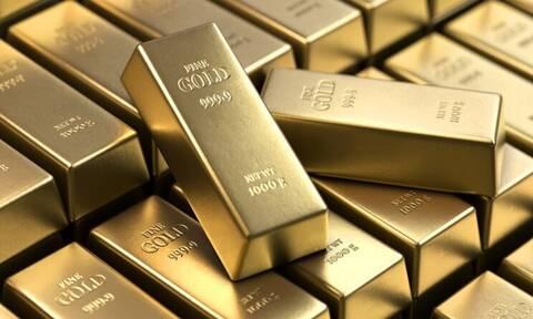 Ρόδος: Χρυσοχόος κατηγορείται για κλοπή ράβδων χρυσού αξίας 3,5 εκατ. ευρώ
