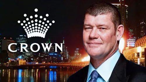 Οι πλουσιότεροι ιδιοκτήτες καζίνο στον κόσμο - Newsbomb