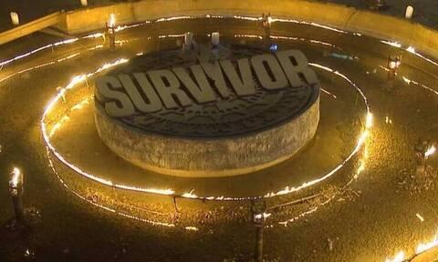 Survivor spoiler σήμερα 23/02: Αυτή η ομάδα κερδίζει τη δεύτερη ασυλία