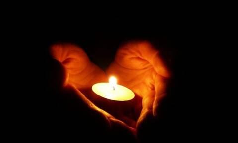Πένθος στην Κρήτη μετά το θάνατο μαθητή Α' Λυκείου