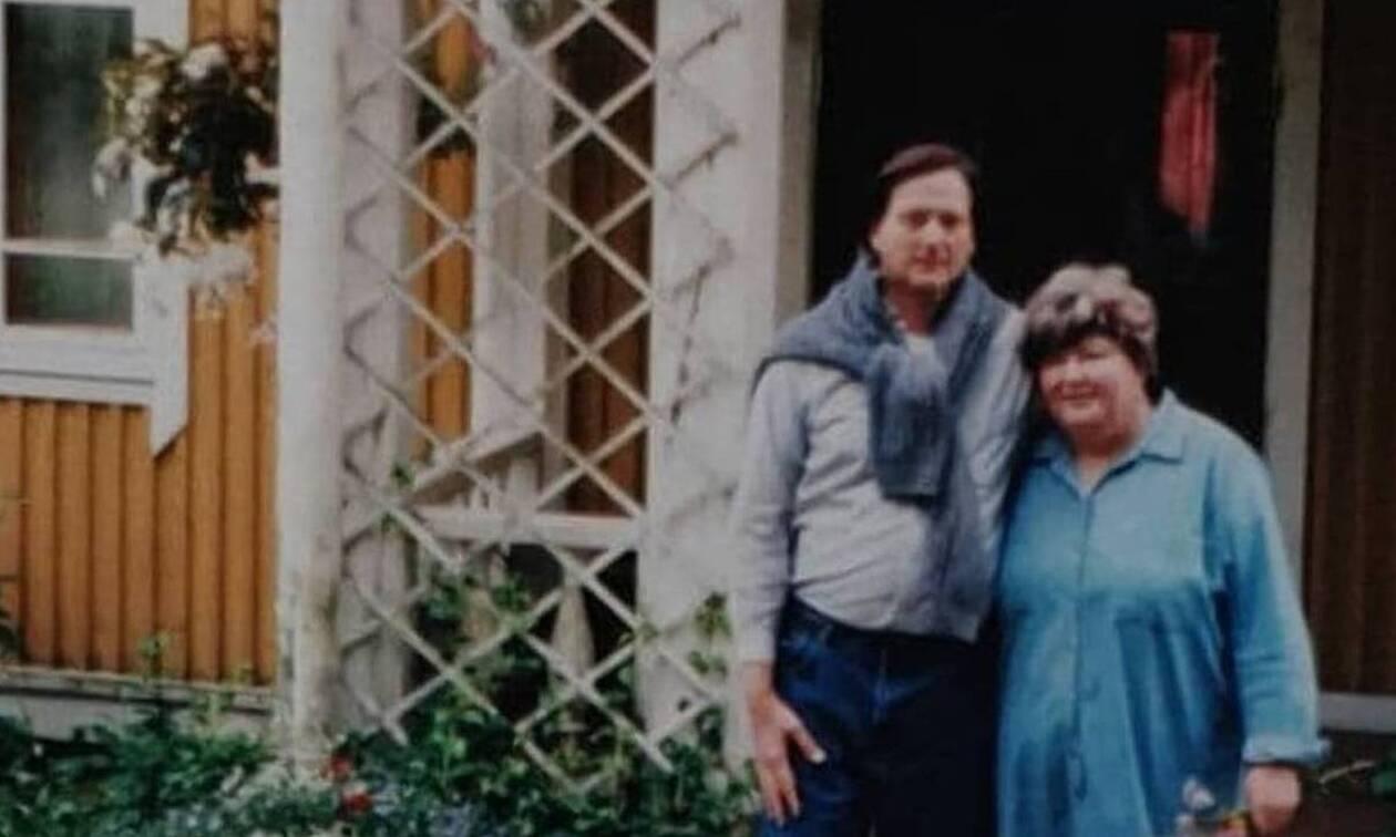 Φίλοι για 50 χρόνια: Το μήνυμα στο μπουκάλι και η απίθανη ιστορία ενός Αμερικάνου και μιας Φιλανδής